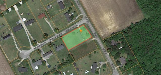 5634 Creek Road, Grifton, NC 28530 (MLS #100141473) :: The Pistol Tingen Team- Berkshire Hathaway HomeServices Prime Properties