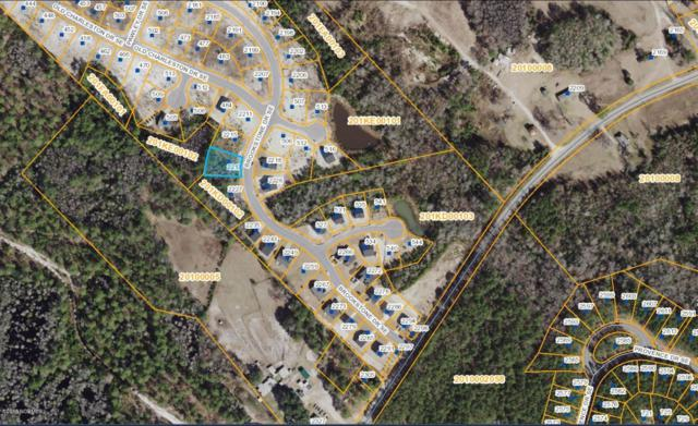 2217 E Brookstone Drive, Bolivia, NC 28422 (MLS #100141507) :: Harrison Dorn Realty