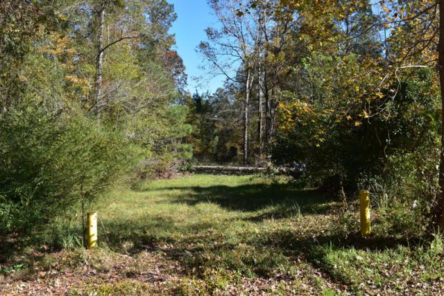 51 Woodland Drive, Whiteville, NC 28472 (MLS #100141513) :: Coldwell Banker Sea Coast Advantage