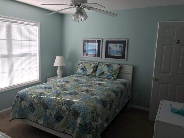40 E Second Street, Ocean Isle Beach, NC 28469 (MLS #100141578) :: Century 21 Sweyer & Associates