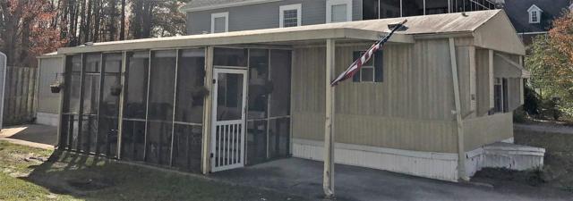 172 Shady Shores Circle, Elizabethtown, NC 28337 (MLS #100141614) :: Vance Young and Associates