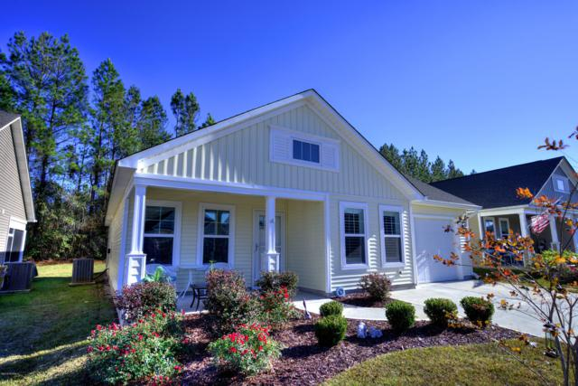 21 Legacy Drive, Rocky Point, NC 28457 (MLS #100141728) :: The Keith Beatty Team