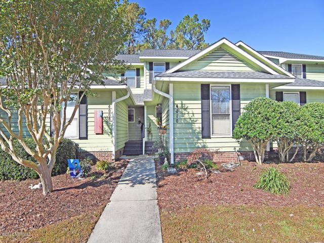 4010 Echo Farms Boulevard, Wilmington, NC 28412 (MLS #100141751) :: Coldwell Banker Sea Coast Advantage