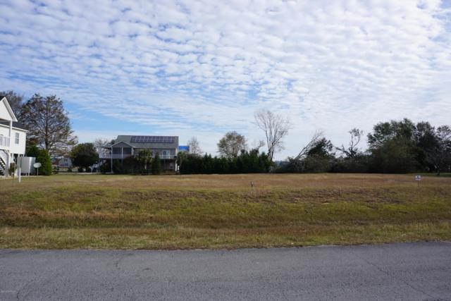 111 Hickory Nut Court, Newport, NC 28570 (MLS #100141872) :: The Keith Beatty Team