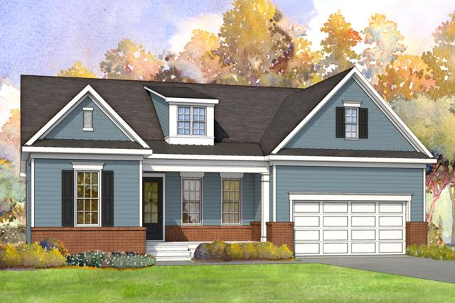 71 W Cloverfield Lane, Hampstead, NC 28443 (MLS #100141950) :: The Keith Beatty Team