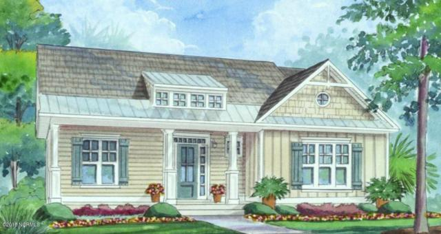 4038 Staffordale Drive, Leland, NC 28451 (MLS #100142050) :: Century 21 Sweyer & Associates