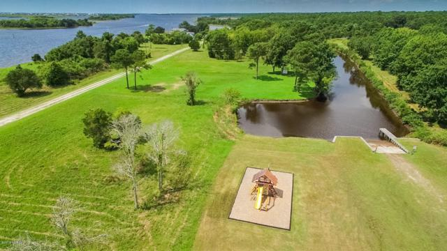 208 River Oats Court, Holly Ridge, NC 28445 (MLS #100142348) :: The Oceanaire Realty