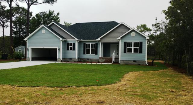 620 Eden Road, Southport, NC 28461 (MLS #100142476) :: Terri Alphin Smith & Co.