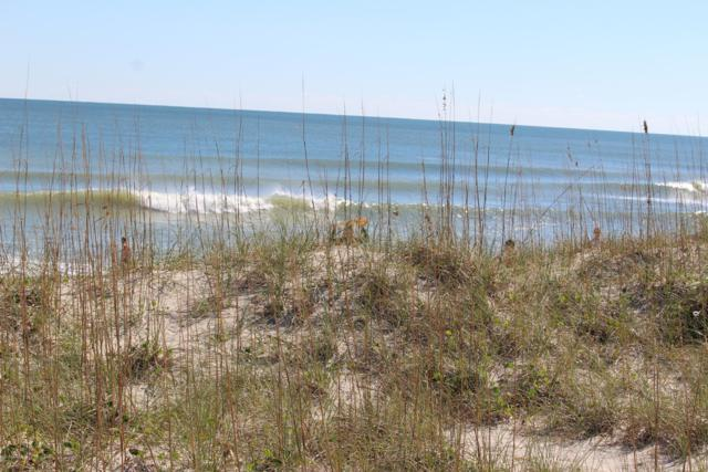 311 Greenville Avenue, Carolina Beach, NC 28428 (MLS #100142478) :: Vance Young and Associates