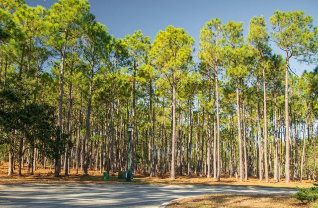 6475 Walden Pond Lane, Southport, NC 28461 (MLS #100142487) :: RE/MAX Essential