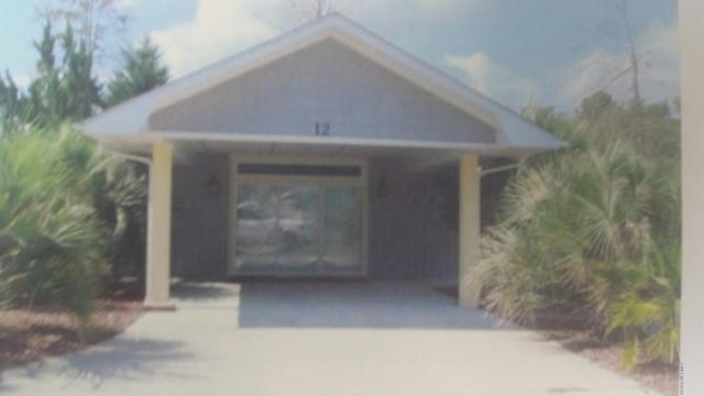 12 Johnson Street, Elizabethtown, NC 28337 (MLS #100142519) :: Vance Young and Associates