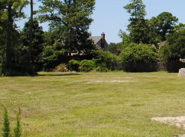 1402 Marsh Cove Lane, Wilmington, NC 28409 (MLS #100142613) :: Coldwell Banker Sea Coast Advantage