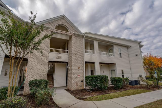 38101 River Front Place 3810-1, Wilmington, NC 28412 (MLS #100142656) :: Harrison Dorn Realty