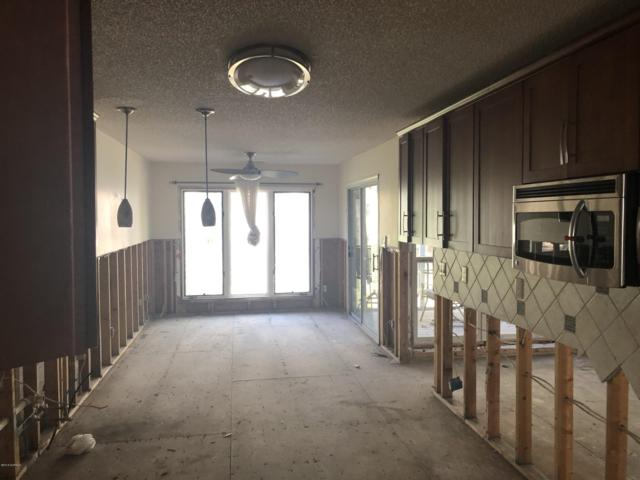 1816 Harbourside Drive Drive, New Bern, NC 28560 (MLS #100142680) :: Donna & Team New Bern