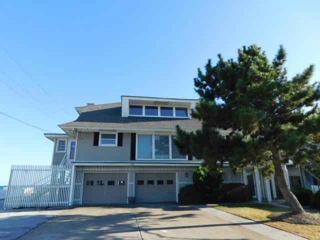1101 Ocean Ridge Drive, Atlantic Beach, NC 28512 (MLS #100142736) :: Vance Young and Associates