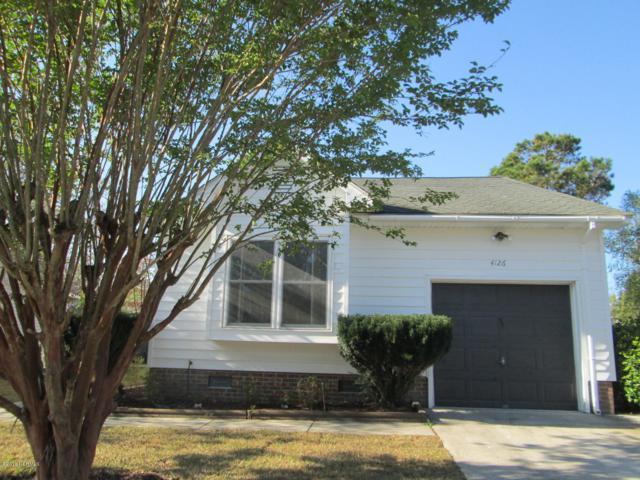 4126 Abbington Terrace, Wilmington, NC 28403 (MLS #100142850) :: Vance Young and Associates