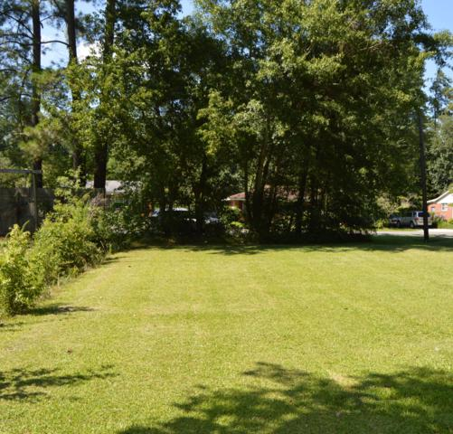 0 E Whrens Street, Burgaw, NC 28425 (MLS #100142986) :: RE/MAX Essential