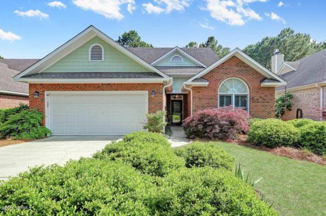 1020 Wild Dunes Circle, Wilmington, NC 28411 (MLS #100143156) :: RE/MAX Essential