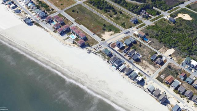 433 E Third Street, Ocean Isle Beach, NC 28469 (MLS #100143217) :: The Bob Williams Team