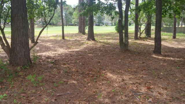 2973 Trailwood Drive SE, Southport, NC 28461 (MLS #100143429) :: Thirty 4 North Properties Group