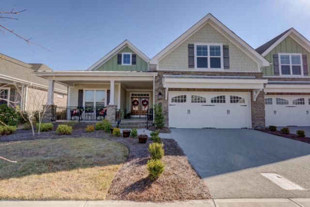 1516 Peace Lane, Wilmington, NC 28412 (MLS #100143467) :: Thirty 4 North Properties Group