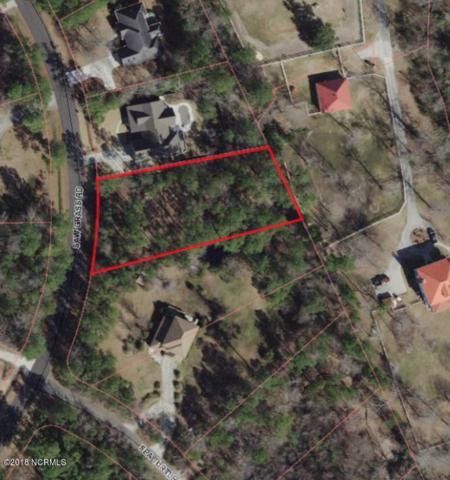 641 Saw Grass Road, Hampstead, NC 28443 (MLS #100143602) :: Berkshire Hathaway HomeServices Prime Properties