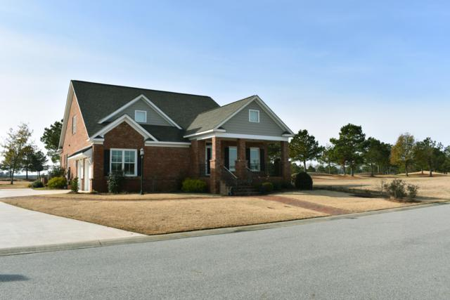 172 Azalea Lane, Snow Hill, NC 28580 (MLS #100143644) :: Courtney Carter Homes