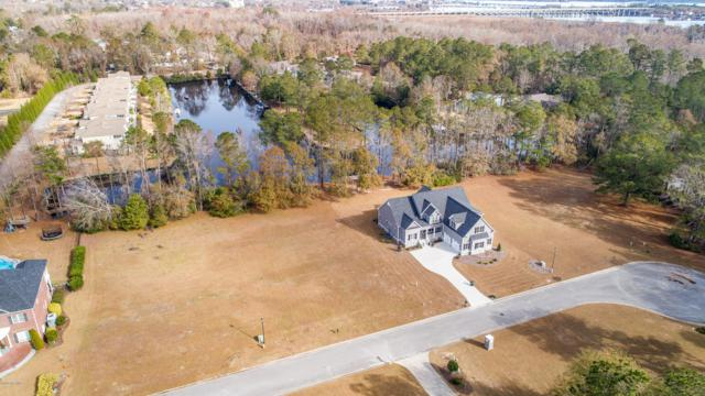 1505 Zurich Place, New Bern, NC 28562 (MLS #100143668) :: RE/MAX Essential