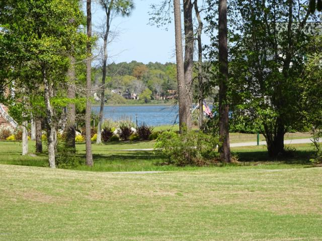 92 Clubhouse Drive SW, Supply, NC 28462 (MLS #100143761) :: Coldwell Banker Sea Coast Advantage