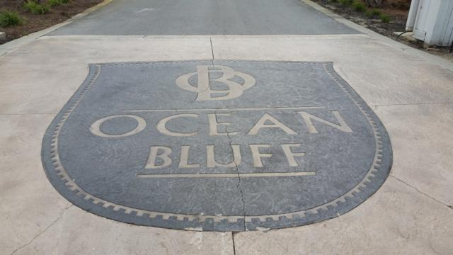 109 Ocean Bluff Drive, Indian Beach, NC 28512 (MLS #100144326) :: Berkshire Hathaway HomeServices Prime Properties