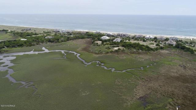 L-6030 Currituck Way, Bald Head Island, NC 28461 (MLS #100144588) :: Coldwell Banker Sea Coast Advantage