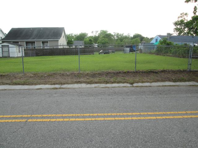229 N 31st Street, Wilmington, NC 28405 (MLS #100144719) :: Lynda Haraway Group Real Estate