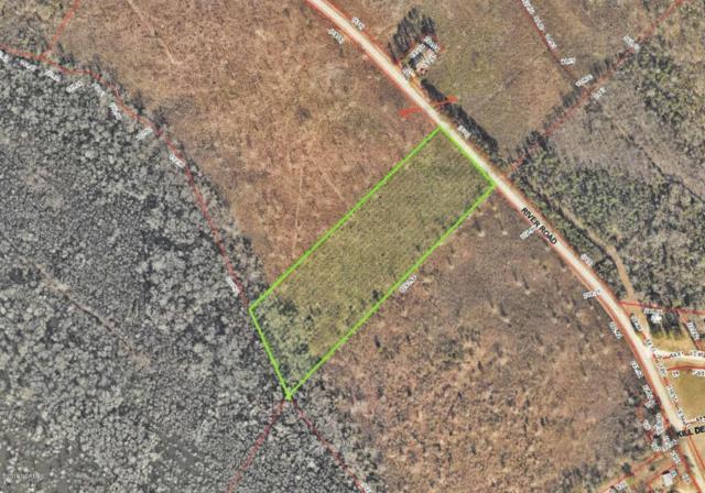 N/A River Road, Grifton, NC 28530 (MLS #100144854) :: The Pistol Tingen Team- Berkshire Hathaway HomeServices Prime Properties