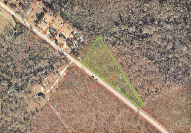 N/A River Road, Grifton, NC 28530 (MLS #100144856) :: The Pistol Tingen Team- Berkshire Hathaway HomeServices Prime Properties