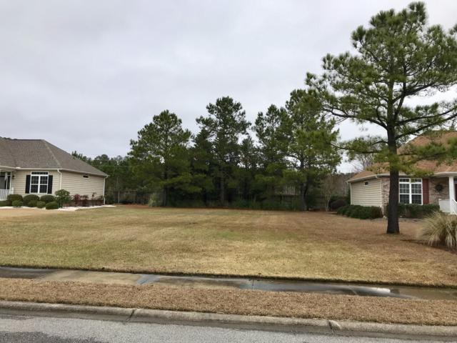 1154 Moultrie Drive NW, Calabash, NC 28467 (MLS #100144918) :: Chesson Real Estate Group