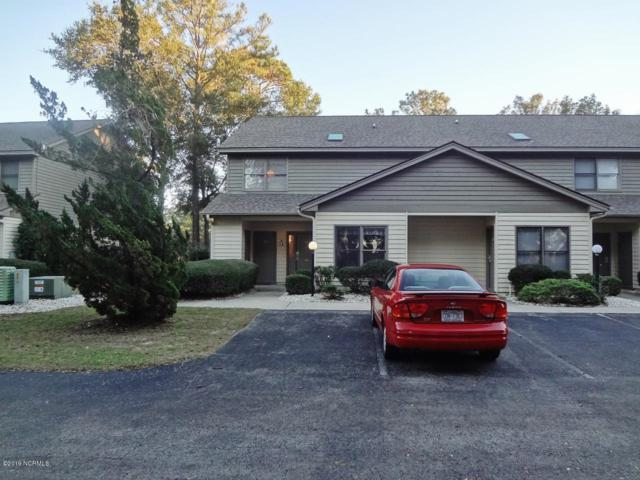 228 Kings Trail A, Sunset Beach, NC 28468 (MLS #100144929) :: RE/MAX Elite Realty Group