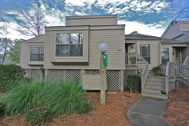 7901 Windward Drive, New Bern, NC 28560 (MLS #100145020) :: Donna & Team New Bern