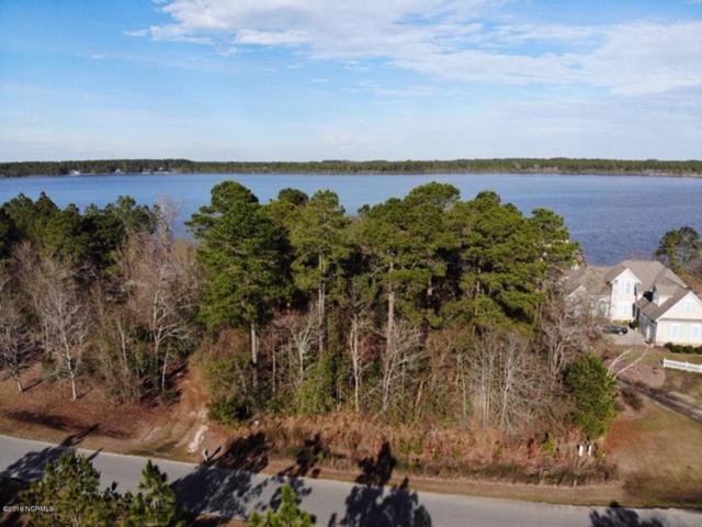 571 S Horsepen Road, Harrells, NC 28444 (MLS #100145078) :: SC Beach Real Estate