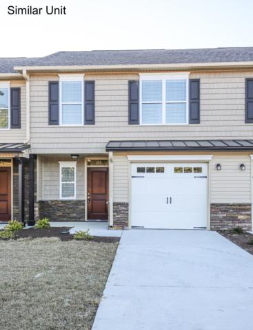 228 Boyington Place Road, Midway Park, NC 28544 (MLS #100145099) :: Courtney Carter Homes