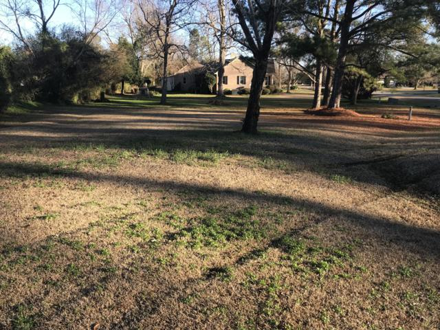 Lot#4 Dasher Street, Whiteville, NC 28472 (MLS #100145260) :: Frost Real Estate Team
