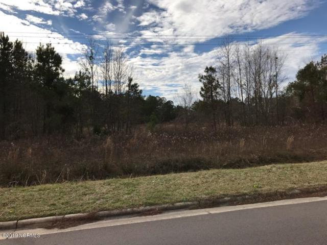 00 E River Road, Washington, NC 27889 (MLS #100145309) :: Chesson Real Estate Group