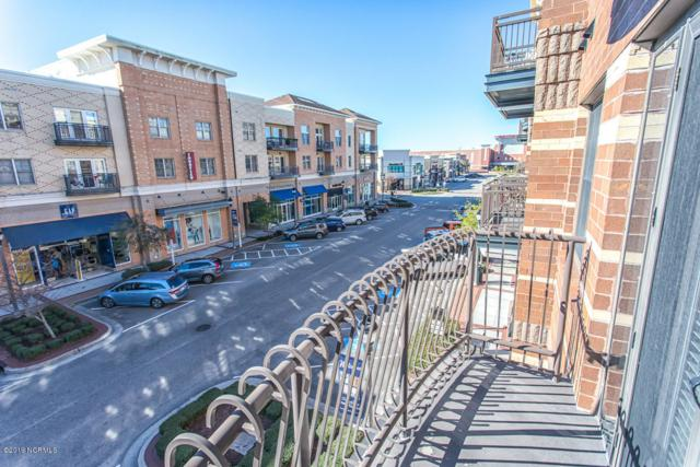 6831 Main Street #222, Wilmington, NC 28405 (MLS #100145382) :: Chesson Real Estate Group