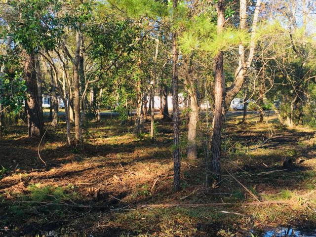 L#65 Maiden Lane, Supply, NC 28462 (MLS #100145417) :: Chesson Real Estate Group