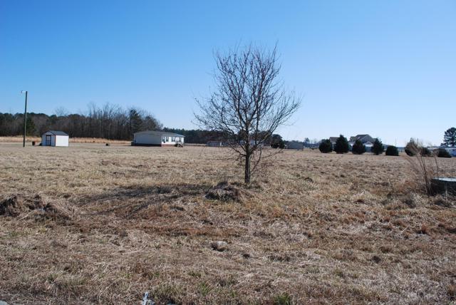261 Sandalwood Drive, Grifton, NC 28530 (MLS #100145454) :: The Pistol Tingen Team- Berkshire Hathaway HomeServices Prime Properties
