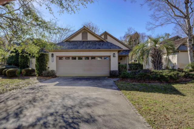 1924 Prestwick Lane, Wilmington, NC 28405 (MLS #100145516) :: Chesson Real Estate Group