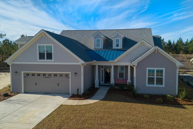 6430 Delvin Circle, Leland, NC 28451 (MLS #100145574) :: Coldwell Banker Sea Coast Advantage