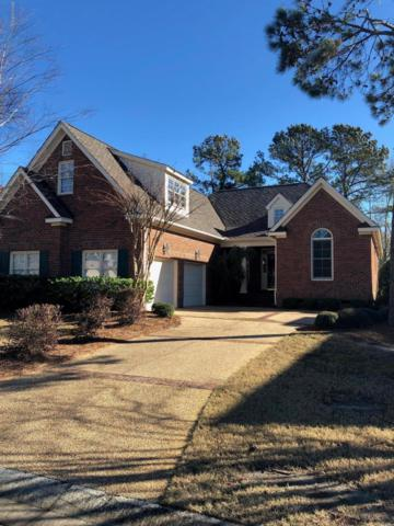 1904 Edgemont Lane, Wilmington, NC 28405 (MLS #100145893) :: Chesson Real Estate Group