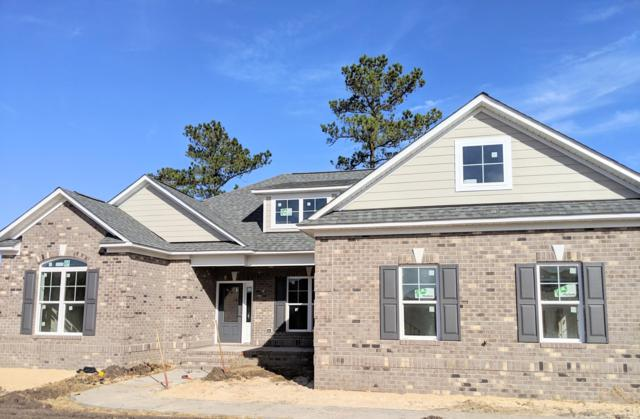 1302 Wingfield Court, Leland, NC 28451 (MLS #100145989) :: Coldwell Banker Sea Coast Advantage