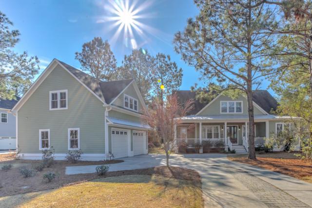 1060 Grandview Drive, Hampstead, NC 28443 (MLS #100145992) :: RE/MAX Essential