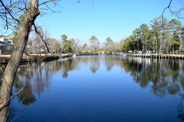 1503 Zurich Place, New Bern, NC 28562 (MLS #100146092) :: The Keith Beatty Team